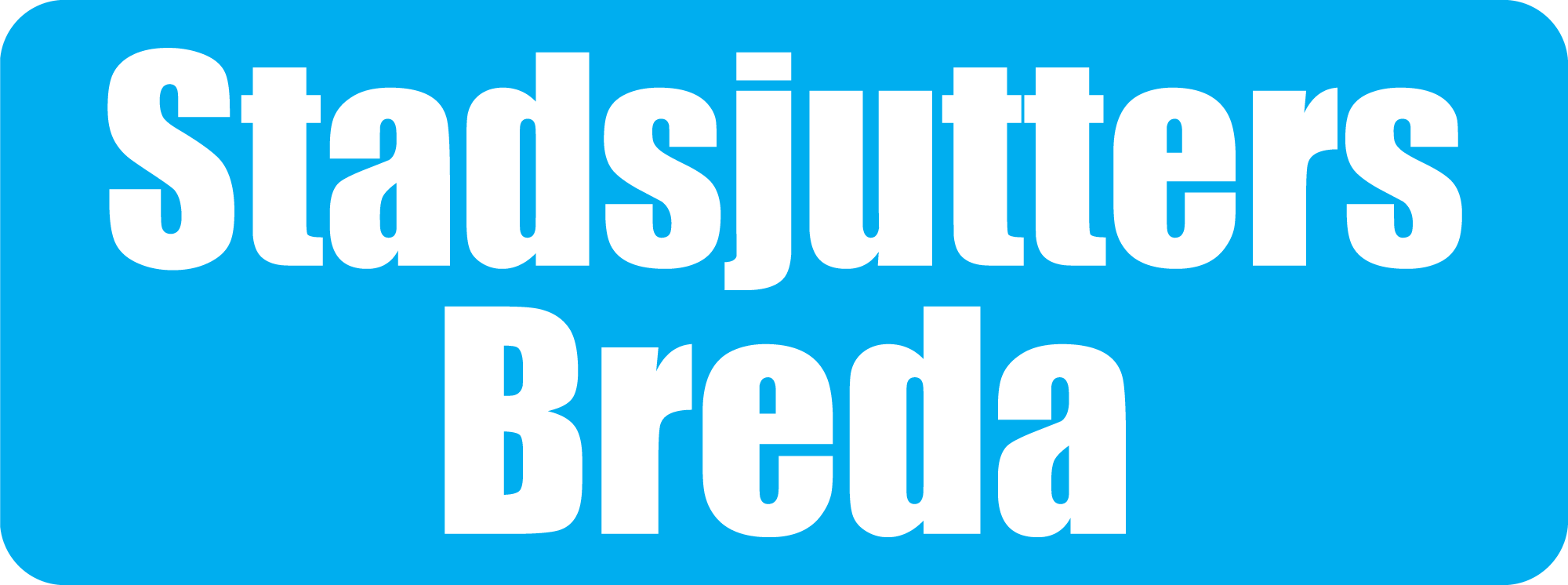 Stadsjutters Breda